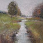 Le petit ruisseau