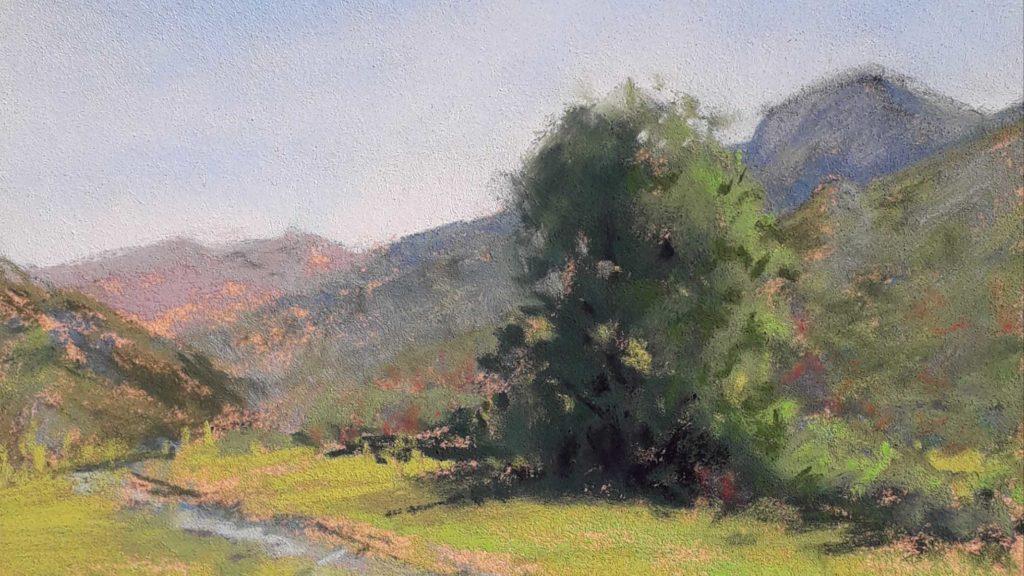 Un-arbre-dans-la-vallée