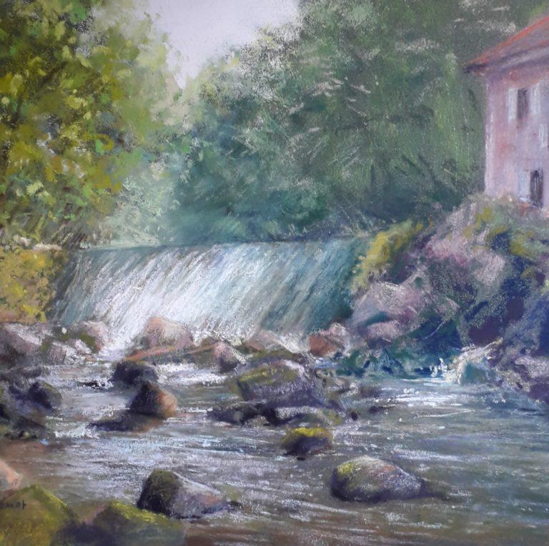 Le Moulin du Pont Charraud_puifferrat